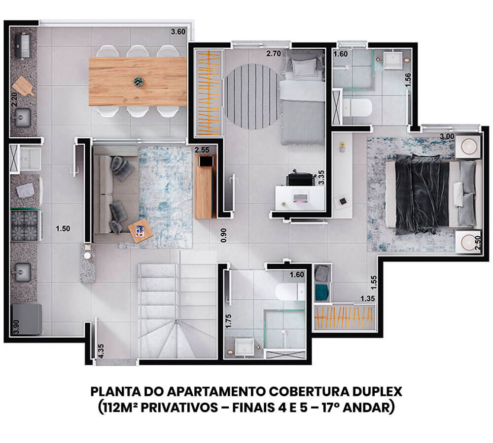 duplex-112m-frente