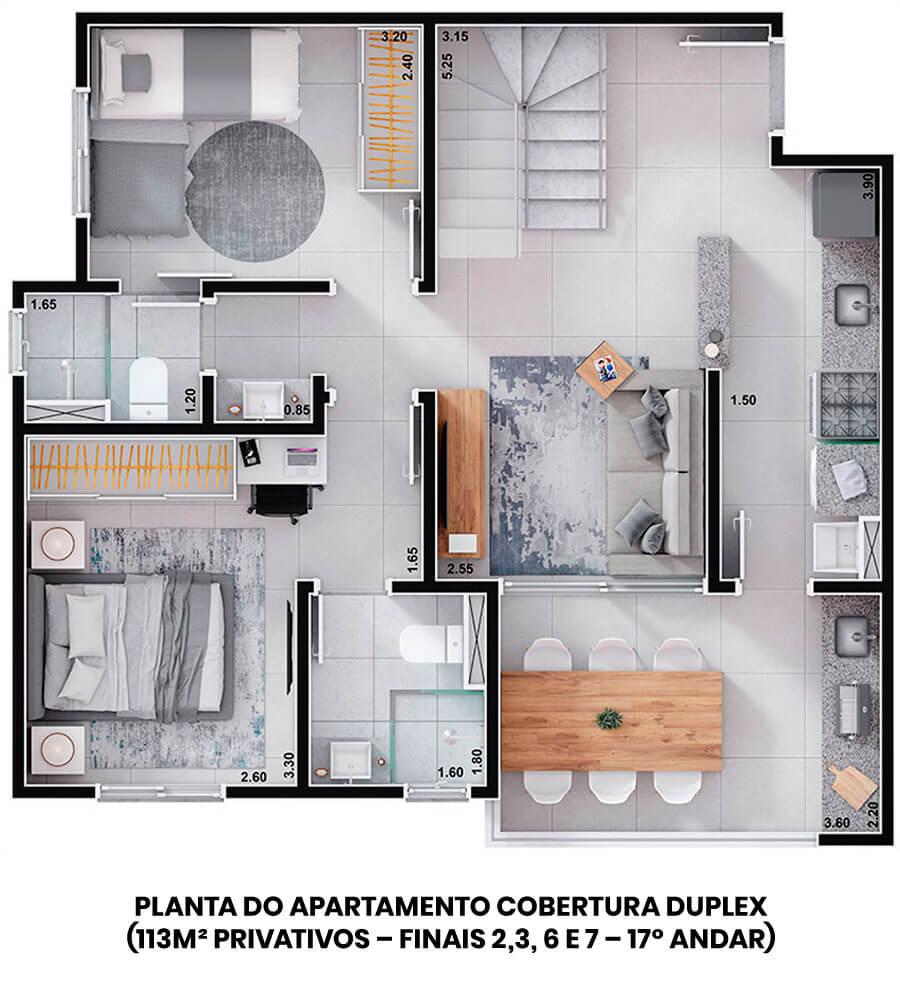 duplex-113m-frente