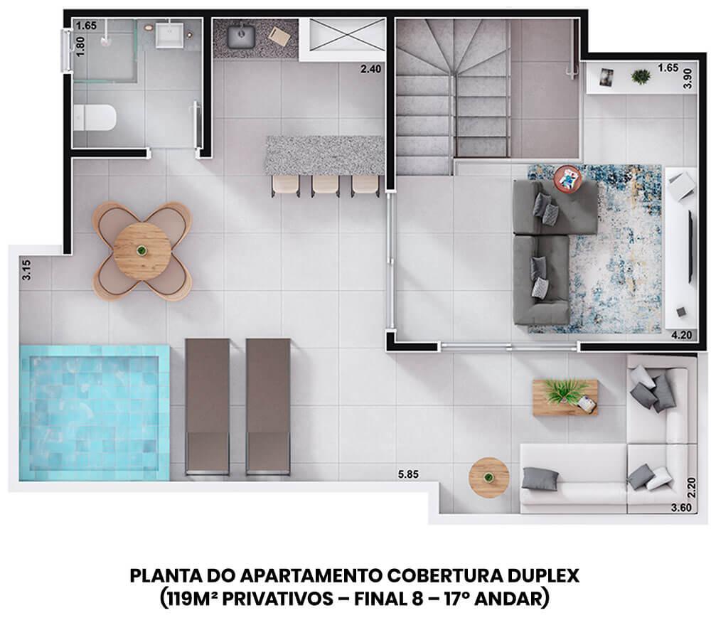 duplex-119-verso-v2