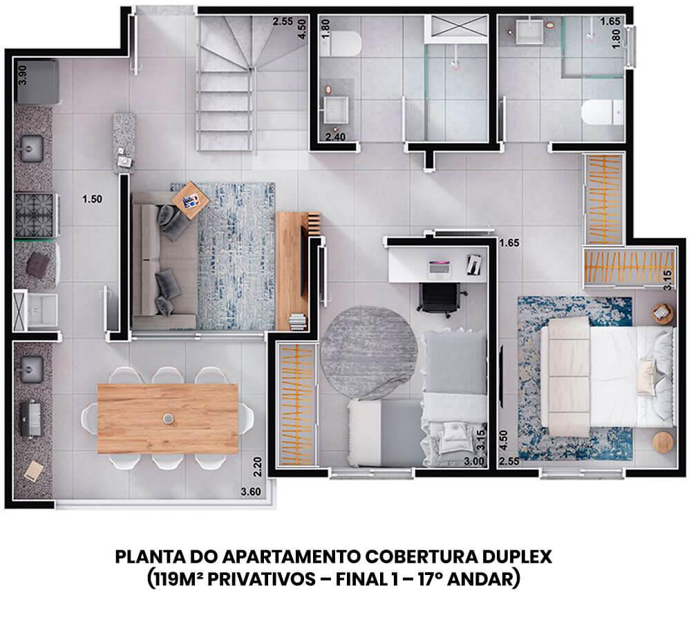 duplex-119m-frente