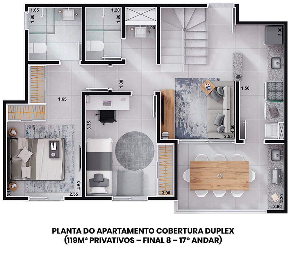 duplex-119m-frente-v2