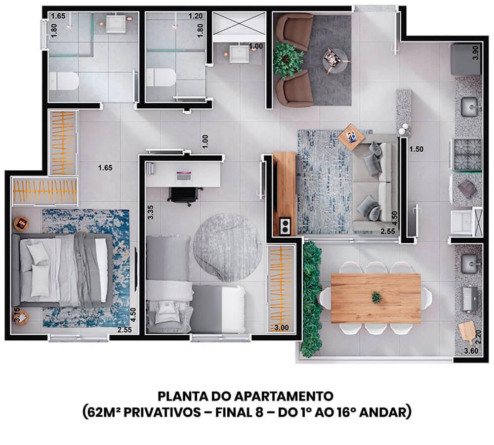 planta-62m-v2-legenda