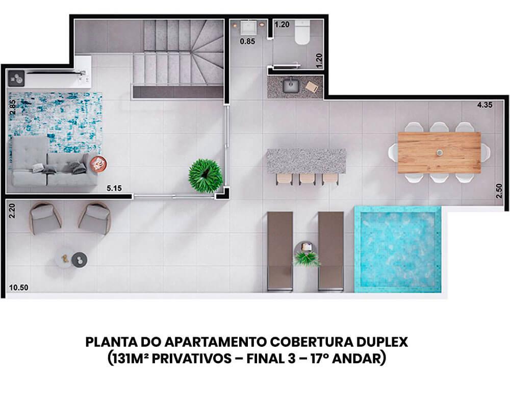 planta-londres-duplex-131m-verso