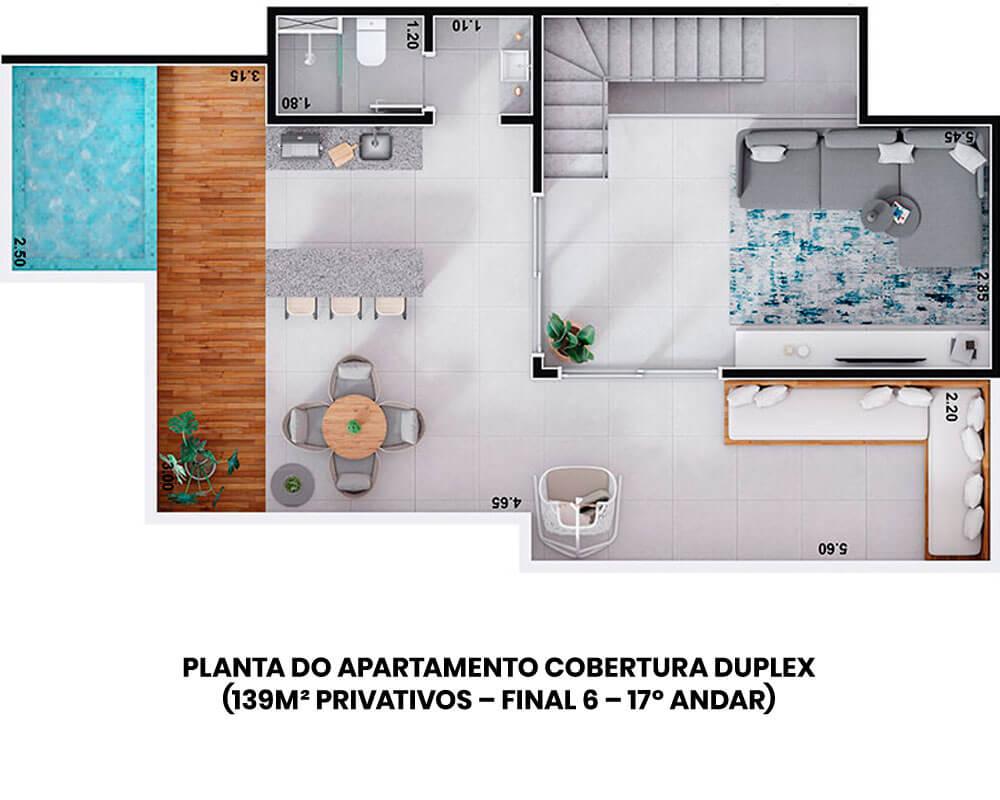 planta-londres-duplex-139m-verso