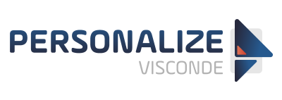 LogotipoNeg-Personalize-Visconde
